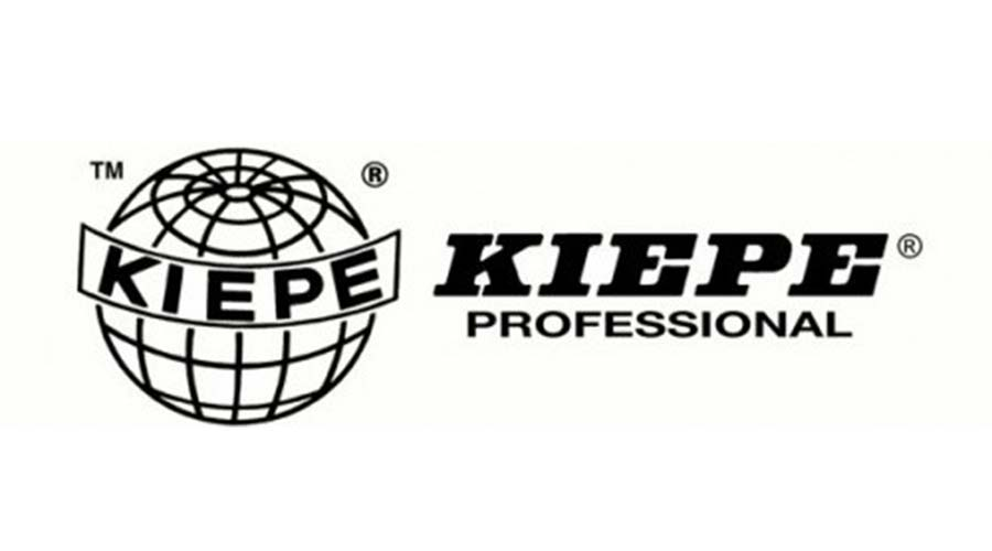 Logo Kiepe Professionnal