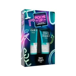 Pack Duo Recovery Bed Head Tigi