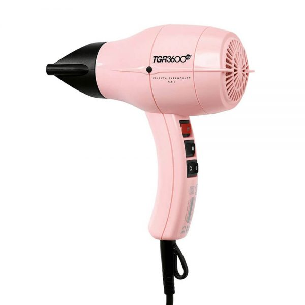 Seche-Cheveux-TGR3600